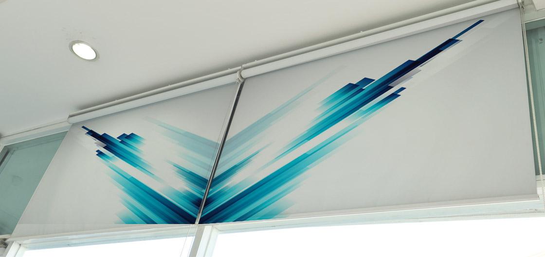 cortinas-roller-personalizadas